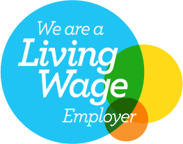 Wyze Living Wage Employer